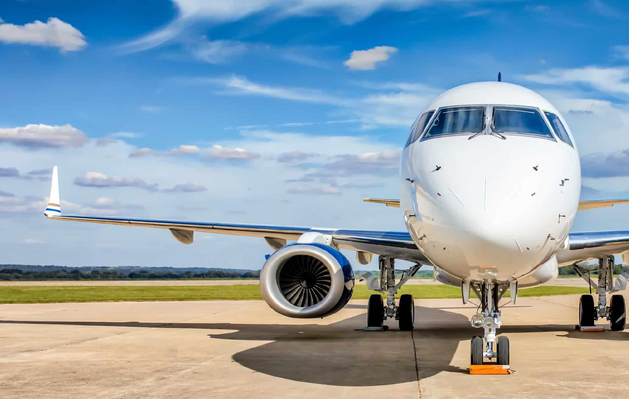 aircraft-maintenance-services-airx-jet-support